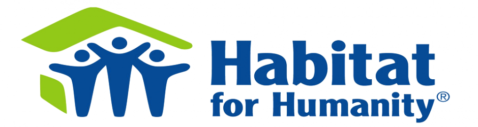 Habitat for Humanity Ministry